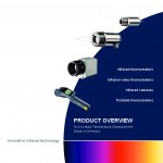 Optris_Product_brochure-0